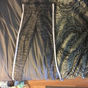 XS rue21 leggings